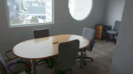 Foto Oficina en Renta en  Interlomas,  Huixquilucan  Oficinas a la renta en Interlomas (JS)