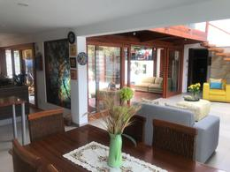 Foto Casa en Venta en  Cumbayá,  Quito  La Primavera