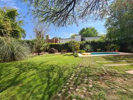 Foto Casa en Venta en  Alta Gracia,  Santa Maria  Casa en Venta - Bº El Golf -Hermoso Parque