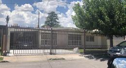 Foto Oficina en Renta en  Parques de San Felipe,  Chihuahua  Casa en Renta en San Felipe Para Oficina
