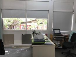 Foto thumbnail Oficina en Venta en  Palermo Soho,  Palermo  Gurruchaga  al 2100