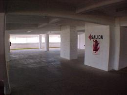 Foto Cochera en Venta en  Trelew ,  Chubut  COCHERAS CÉNTRICAS - cubiertas usd 10.000
