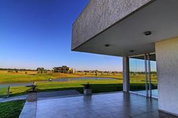 Foto Terreno en Venta en  Cañuelas Golf ,  Cordoba Capital  COUNTRY  CAÑUELAS