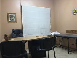 Foto Oficina en Venta en  Adrogue,  Almirante Brown  CANALE  985
