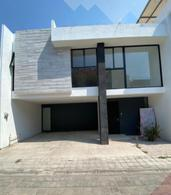 Foto Casa en Venta en  Momoxpan,  San Pedro Cholula  Casa en Venta en Santiago Momoxpan
