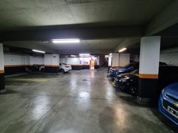 Foto Departamento en Alquiler en  Palermo ,  Capital Federal  ORTEGA Y GASSET entre MIGUELETES y SOLDADO DE LA INDEPENDENCIA