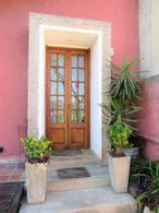 Foto Casa en Venta en  Arguello,  Cordoba  Monseñor Ferreyra al 6200