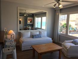 Foto Apartamento en Venta en  Península,  Punta del Este  203 Playa Brava