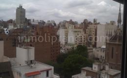 Foto thumbnail Departamento en Alquiler en  Nueva Cordoba,  Capital  Buenos Aires al 500