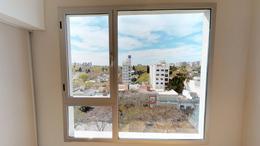 Foto thumbnail Oficina en Venta en  Olivos,  Vicente Lopez  Av. Maipú 3248, 6* A, frente, Olivos