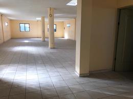 Foto Edificio Comercial en Renta en  Mitras Centro,  Monterrey  Mitras Centro