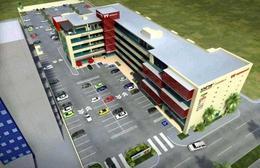 Foto Oficina en Venta   Renta en  Lomas Del Real de Jarachinas,  Reynosa  Lomas Del Real de Jarachinas