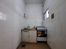 Foto Departamento en Venta en  San Telmo ,  Capital Federal  Perú al 900