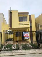 Foto Casa en Venta en  Flores,  Tampico  SE VENDE BONITA CASA FRACC. FLORESTA CON ALBERCA COMUN