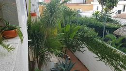 Foto Casa en Venta en  Supermanzana 4 Centro,  Cancún  Casa con estudios y suites en venta, Supermanzana 4, Cancún