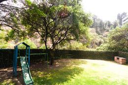 Foto Departamento en Venta en  Parques de la Herradura,  Huixquilucan  Departamento en Venta Parques de la Herradura
