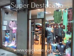 Foto Local en Venta en  Liniers ,  Capital Federal  Cuzco al 100