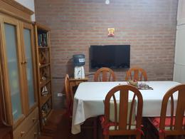 Foto PH en Venta en  Jose Leon Suarez,  General San Martin  Solis al 3300 e/Aristobulo del Valle y Alfonsina Storni