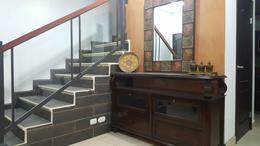 Foto Departamento en Renta en  Res. Foresta,  San Pedro Sula  Tonwhouse, Res. La Foresta