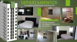 Foto Departamento en Renta | Venta en  Torres Lindavista,  Guadalupe  DEPARTAMENTOS TOTALMENTE AMUEBLADOS EN RENTA TORRES DE LINDA VISTA
