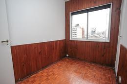Foto Departamento en Venta en  Caballito ,  Capital Federal  Formosa 56 6° E