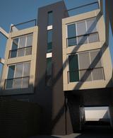 Foto Departamento en Venta en  Banfield Oeste,  Banfield  Manuel Castro 1952 2 C
