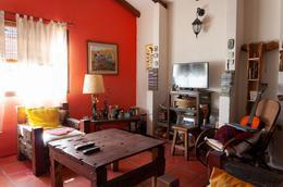 Foto Casa en Venta en  Tafi Del Valle ,  Tucumán  Costa 2