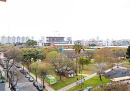 Foto Departamento en Venta en  Palermo ,  Capital Federal  Enrique Martinez al 200