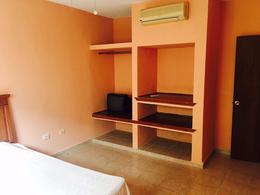 Foto Edificio Comercial en Venta en  Paraíso,  Reynosa  Paraíso
