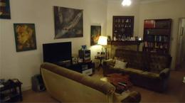 Foto Casa en Venta en  Ituzaingó,  Ituzaingó  Juan Arengreen al 400