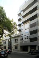Foto Departamento en Venta en  Almagro ,  Capital Federal  LAMBARE y AV CORRIENTES
