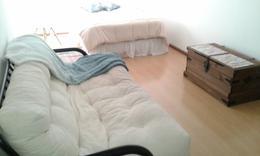 Foto Departamento en Alquiler en  Pocitos ,  Montevideo  21 de setiembre y Ellauri