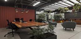Foto Bodega Industrial en Venta en  Pavas,  San José  8% de rentabilidad garantizada por 5 años
