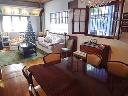 Foto Casa en Alquiler en  Olivos-Maipu/Uzal,  Olivos  Chacabuco al 2400