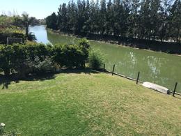 Foto Casa en Venta | Alquiler temporario | Alquiler en  Barrancas del Lago,  Nordelta  Barrancas del lago al 100