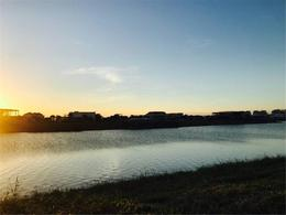Foto Terreno en Venta en  Virazon,  Nordelta  Av. del  Golf