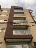 Foto Departamento en Venta en  Centro (Moreno),  Moreno  Hermoso Departamento - Independencia 2737 - Moreno Norte - sobre 4to. Piso  B