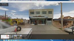 Foto thumbnail Departamento en Venta en  Escalante ,  Chubut  Av Constituyentes al 555 - Planta Alta