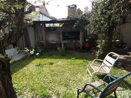 Foto thumbnail Casa en Alquiler en  Las Lomas-Golf,  Las Lomas de San Isidro  Francia al 2700