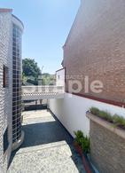 Foto Casa en Venta en  Saladillo,  Rosario  Av del Rosario al 100