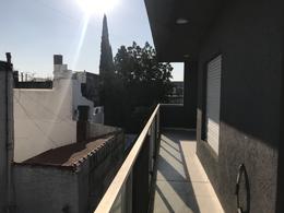 Foto Departamento en Venta en  Villa del Parque ,  Capital Federal  Enrique De Vedia al 2100