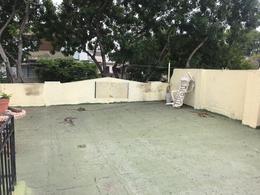Foto Terreno en Venta en  Villa Crespo ,  Capital Federal  Jufre al 800