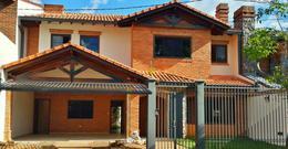 Foto Casa en Alquiler en  Las Carmelitas,  Santisima Trinidad  Las Carmelitas