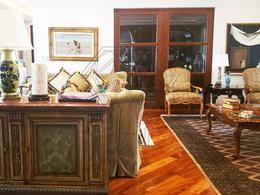 Foto Casa en condominio en Venta en  Bosques de las Lomas,  Cuajimalpa de Morelos                  Casa de LUJO en conjunto  a la venta La Toscana, Bosques de las Lomas (VW)