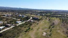 Foto Terreno en Venta en  El Golf,  Alta Gracia          OPORTUNIDAD! Terrenos en  Alta Gracia Country Golf