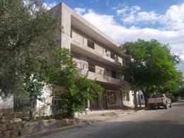 Foto Departamento en Venta en  Godoy Cruz ,  Mendoza  Sargento Cabral al 700
