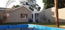 Foto Casa en Venta en  Zona Mate De Luna,  San Miguel De Tucumán  pedro leon gallpo al 100