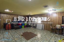 Foto Casa en Venta en  Lindavista,  Guadalupe  CASA EN VENTA EN LINDA VISTA