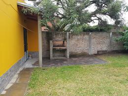 Foto Casa en Venta en  Villa Zorroaquin,  Concordia  Virgen del Lujan al 200