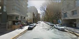 Foto thumbnail Departamento en Venta en  Palermo ,  Capital Federal  Oro entre Charcas y Paraguay